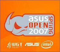 http://www.proplay.ru/images/articles/2007/05/ASUS_SPRING_2007_MINIlogo1.JPG