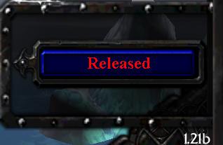 Состоялся выход в свет патча от Blizzard для всеми нами любимой Warcra…