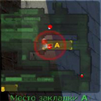 CS: Source - основные особенности игры