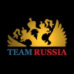 Team Russia CS:S