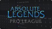 alproleague.png (176×99)