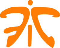 200px-300px-Fnatic_Logo_svg.png (200×158)