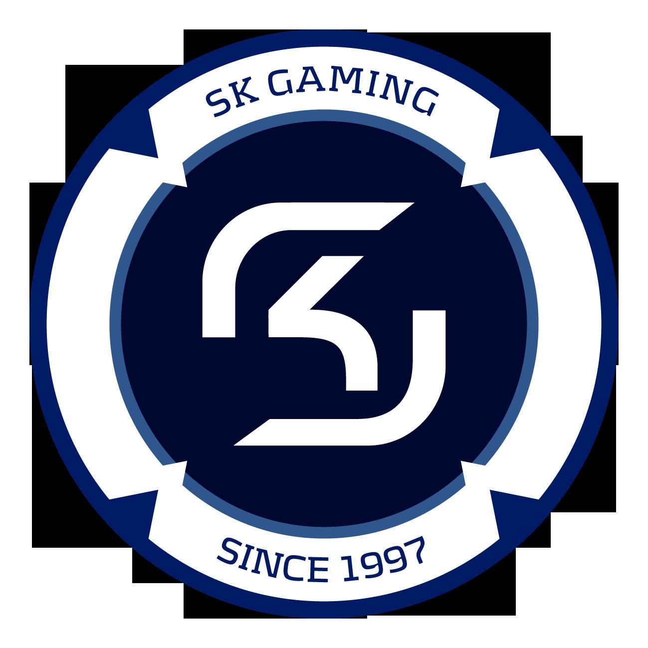 SKb_sRGB(1).png (1299×1299)