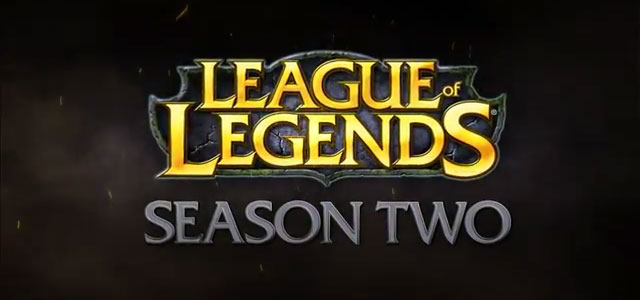 league-of-legends-season-2.jpg (640Ѓ~300)