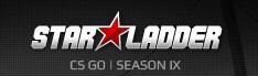 Последний игровой день на SLTV StarSeries