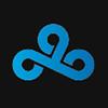 ESL One Frankfurt: Cloud9 и Fnatic поборятся за квоту