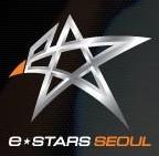 e-Stars Seoul 2011: Новая информация
