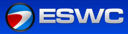 Frag eXecutors отказываются от инвайта на ESWC