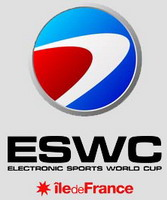 http://www.proplay.ru/images/library/Image/Drive%20the%20best%20logos/ESWC_logo5.jpg