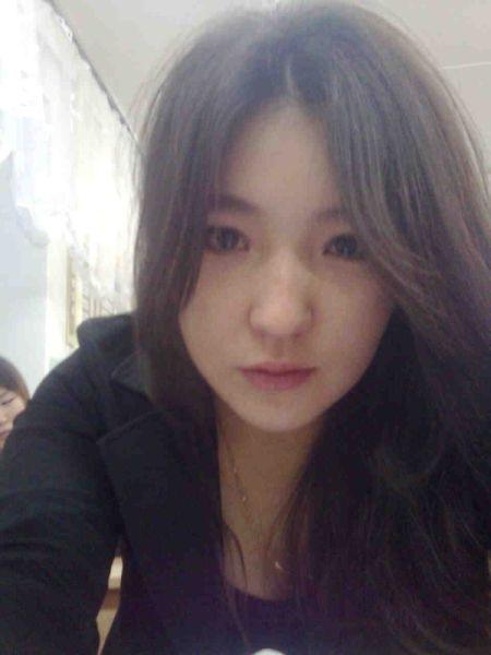 Яи моя бывшая девушка фото фото 448-914