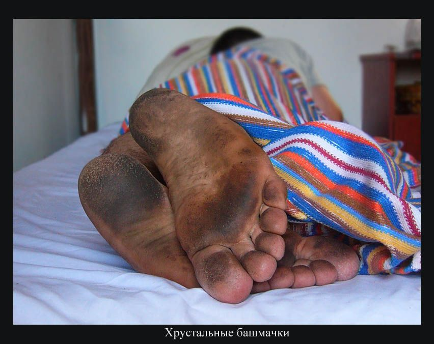 оковалка меж ног негра