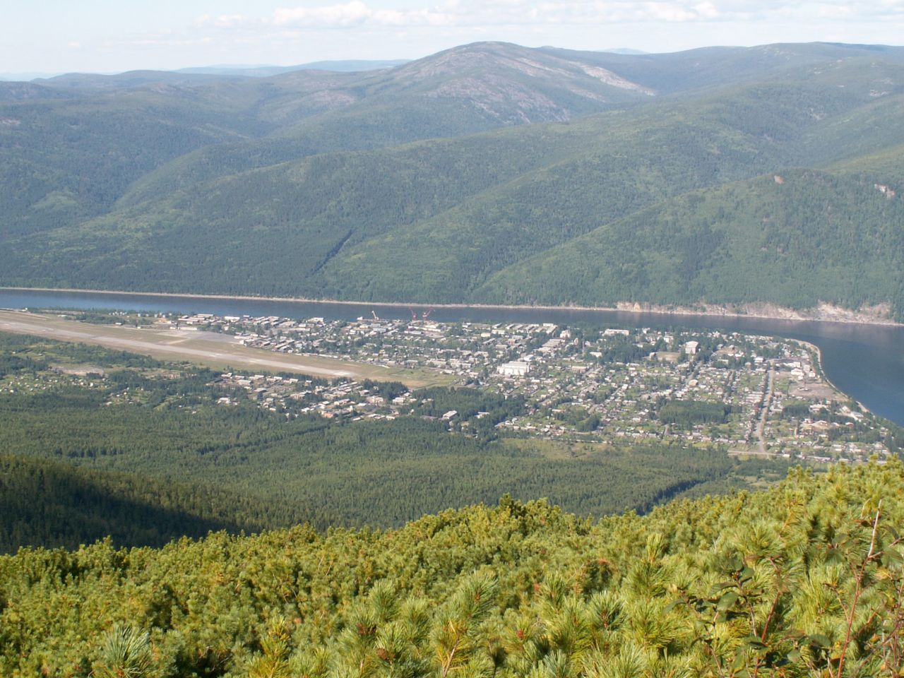иркутская область поселок мама знакомство