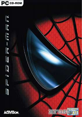 Spider-Man the movie